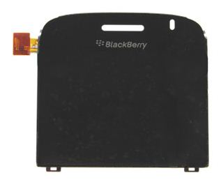 Дисплей для BlackBerry 9000 rev. 002,004